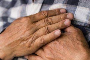 quão comum é a doença cardíaca nos estados unidos
