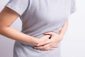 quão eficaz e seguro é o benicar no tratamento da hipertensão