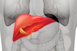 quão séria é a cirrose do fígado