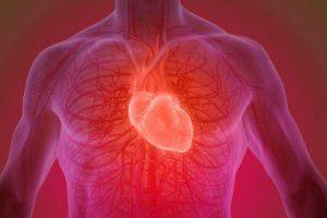 quão séria é uma válvula de coração com vazamento