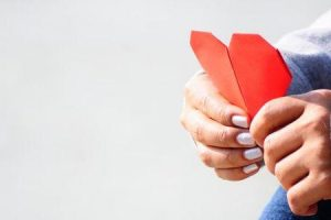 quais microorganismos representam risco cardiovascular