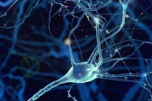 qual é a escolha do tratamento para o status epilepticus