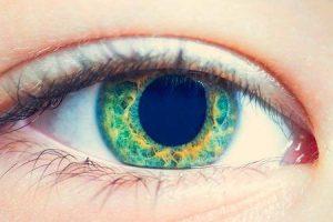 qual é o primeiro sinal de retinopatia diabética