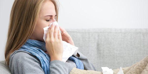 qual otc medicina alergia funciona melhor
