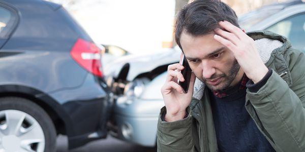quanto é o valor médio de reclamação de danos pessoais
