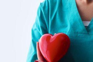 quanto custa válvulas cardíacas artificiais