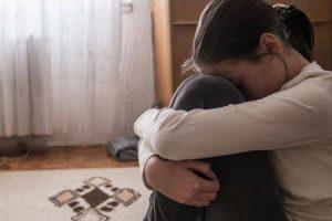 quanto tempo pode durar a depressão e maneiras de se livrar dela