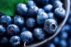 que alimentos são bons para os seus rins