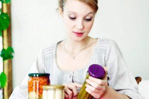 que vitaminas deve tomar uma mulher e por que