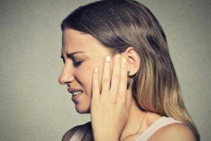 razões por trás de certos ruídos irritantes de algumas pessoas