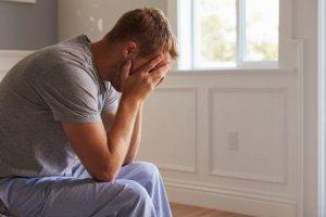 recuperação de comportamento sexual compulsivo ou transtorno hipersexual