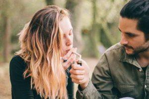 riscos para a saúde do cigarro de ervas e seus benefícios