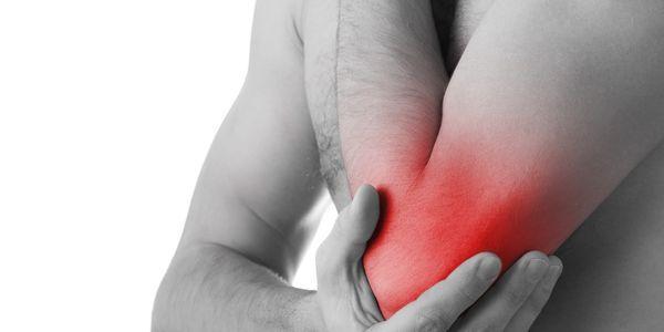 ruptura do tendão do bíceps