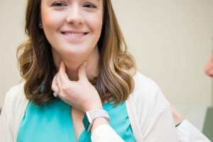 tireóide afetando o planejamento da gravidez