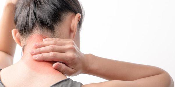 tratamento e remédios caseiros para fibro fog