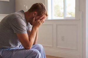 tratamento para comportamento sexual compulsivo ou transtorno hipersexual e prevenção de recaída