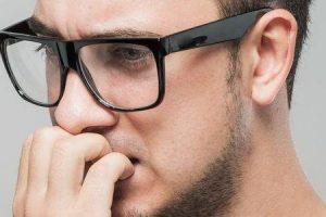 tratamento para transtorno obsessivo-compulsivo ou ocd
