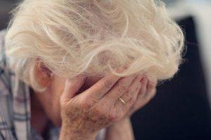 tratamentos alternativos ou complementares para a demência vascular