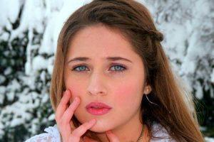 tricofobia ou medo de pêlo causa sintomas de sinais