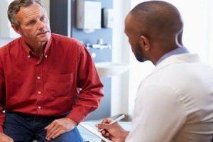 vacinas pneumocócicas para adultos