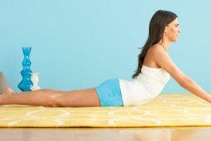 yin yoga entender os benefícios das diferenças de origem
