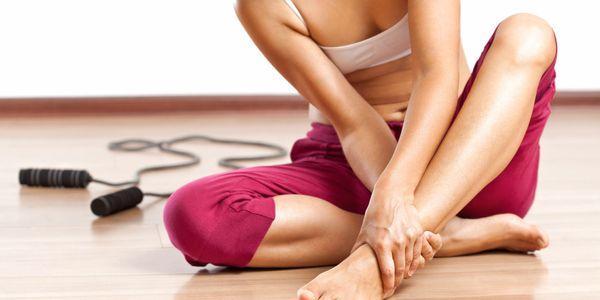 yoga dieta cintas prognóstico para lesão da cartilagem articular