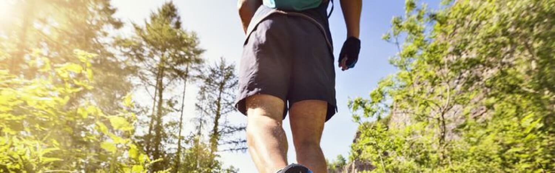 quanto você deve andar por dia para perder peso