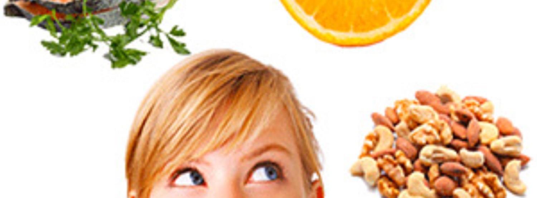 como reduzir os altos níveis de cortisol