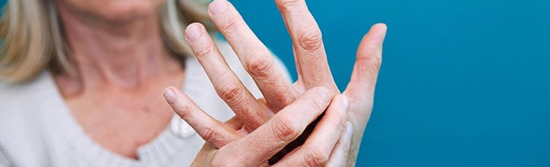artrite reumatóide e menopausa
