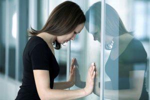 Esquizofrenia Catatônica Período de Recuperação Prognóstico Benefícios de Incapacidade Dicas de Enfrentamento