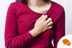 O que é taquicardia atrial ectópica e como ela é tratada?
