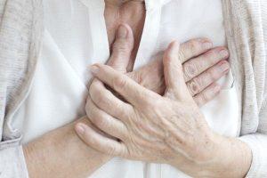 Qual é o prognóstico da cardiomiopatia dilatada?