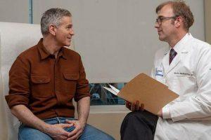 diagnóstico diferencial para perda de memória