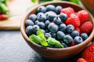 remédios de cozinha para reduzir o colesterol rapidamente