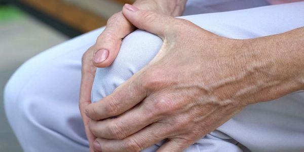 Dicas de auto-cuidado para pacientes com osteoartrite