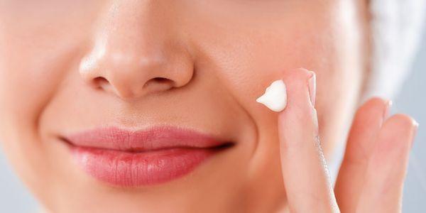 benefícios soberbos da manteiga de kokum para a saúde geral da pele e do cabelo