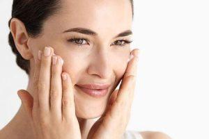causas comuns de envelhecimento prematuro