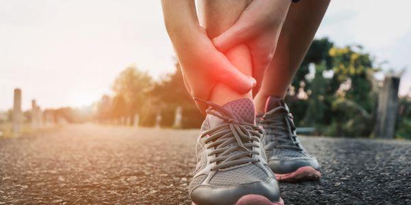 consequências de uma lesão acl não tratada