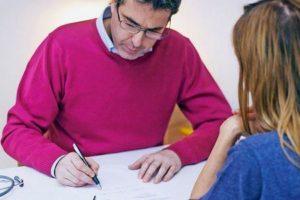 estabilizadores de humor podem ajudar com ansiedade