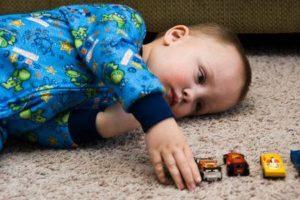 lista de verificação dos sintomas do autismo