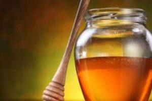 maneiras como a ingestão de mel beneficia o corpo