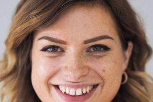 o que é micropigmentação de sobrancelhas