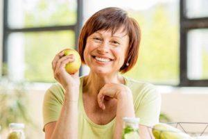 o que comer e evitar com transtornos do humor