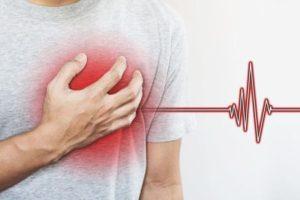 o que esperar com insuficiência cardíaca congestiva