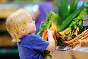 suplementos alimentares realmente ajudam a melhorar a memória em crianças