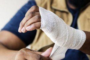 tipos de feridas e suas complicações